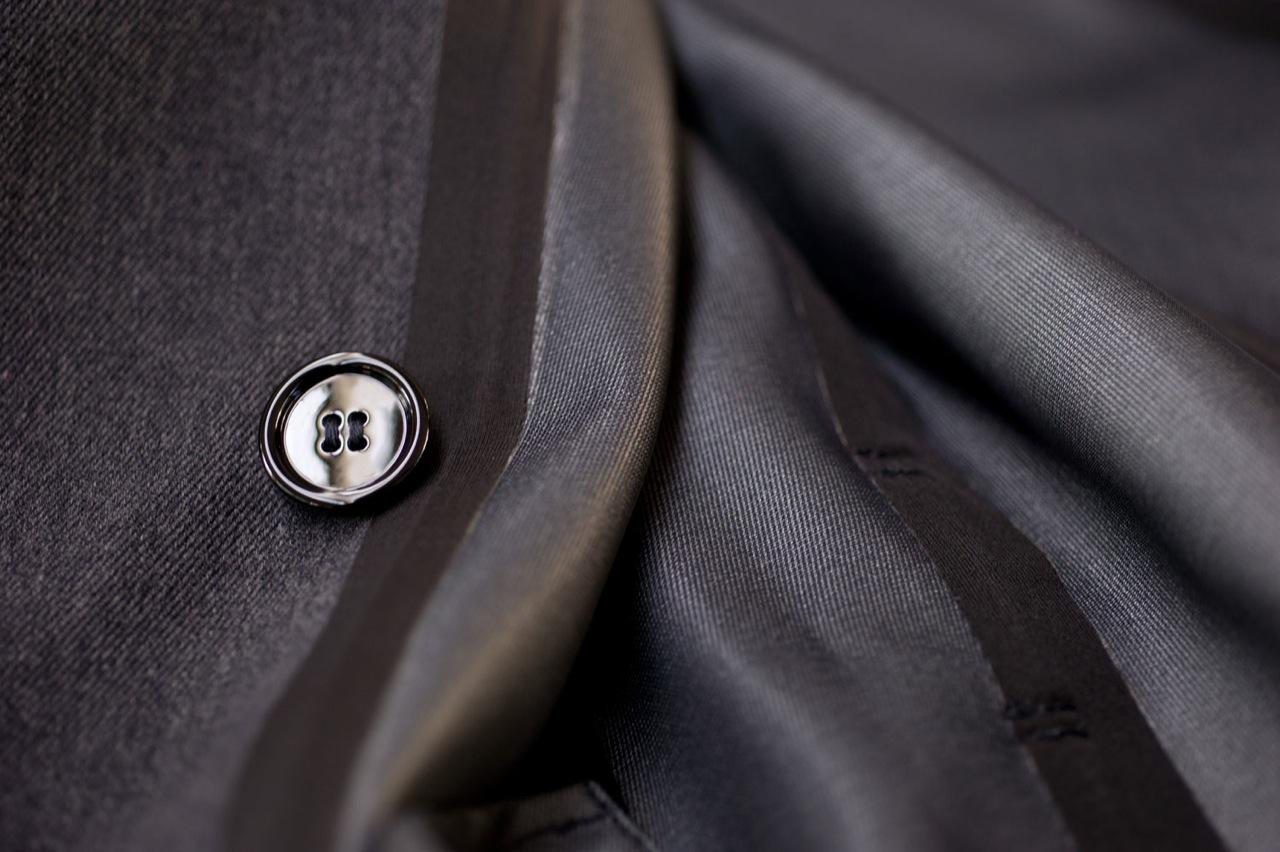 Rain Coat Fabric I0Xmwt